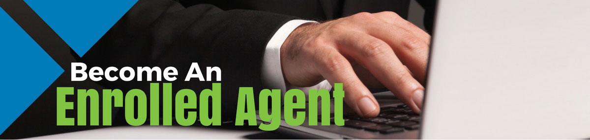 Enrolled Agent Exam Prep Course