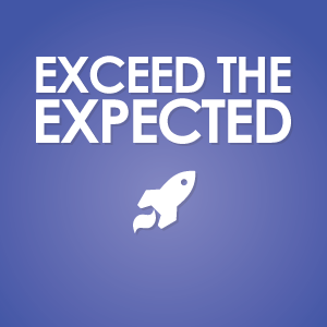 WebCE - Exceed the Expected