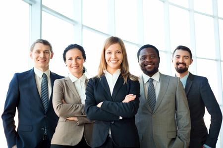 Custom Continuing Education Corporate Programs