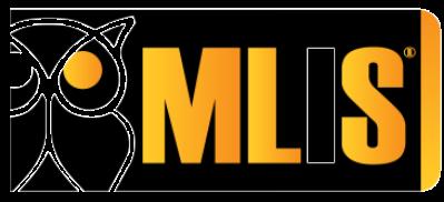 MLIS CE