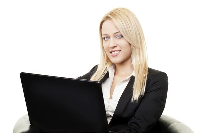 Online CPE Courses