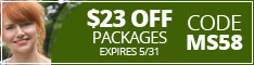 Mississippi coupon code MS58
