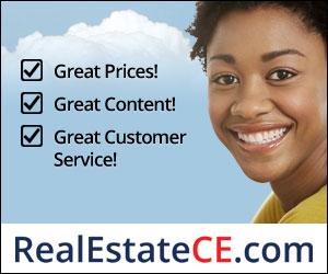 RealEstateCE.com